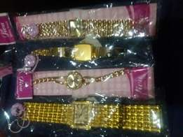 DIVA watches R120 each
