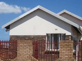3 Bedroom House for Sale in Mankweng