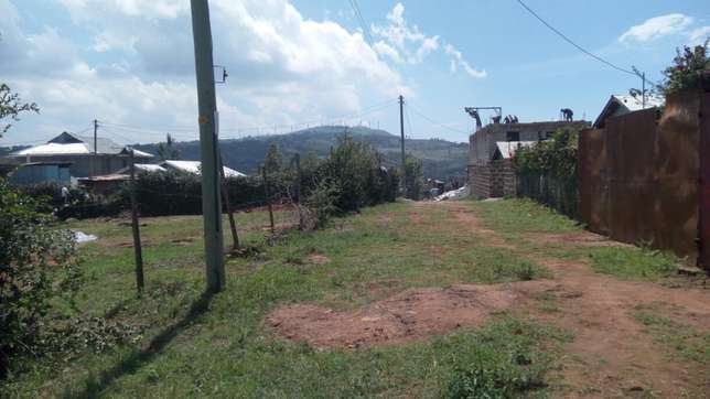 Ideal residential property on sale Ngong - image 1