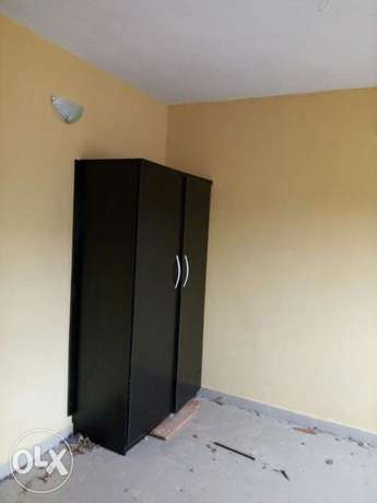 Newly Built and Spacious 2bedroom flat at Abiola Estate, Ayobo all roo Alimosho - image 7