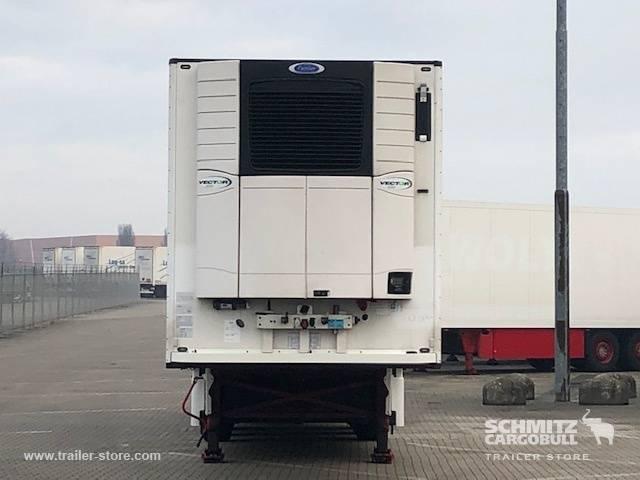 Schmitz Cargobull Vries Standard - 2014 - image 4