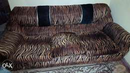 3seater on sale