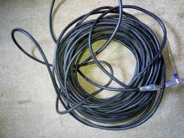 Hdmi Cable 35 meter