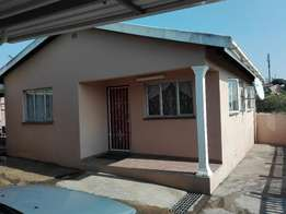 Outbuilding Flat for rent