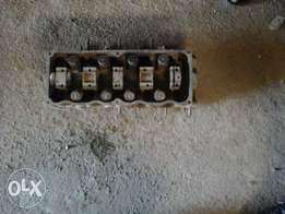 mazda 323 engine top for sale