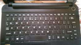 Laptops batteries and keyboards quick sale