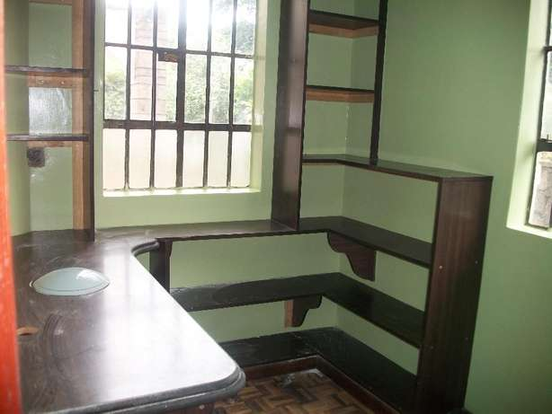 Very spacious 4 bedroom to let at Muthaiga North. Muthaiga - image 5