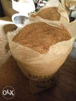 Bags Of Rice for sale in Makurdi
