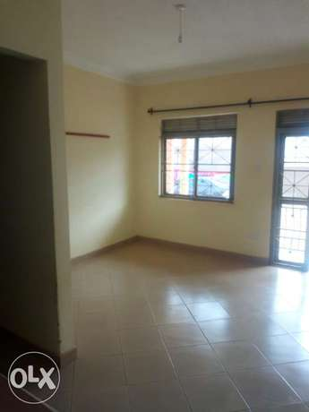 Executive two bedroom house is available for rent in kyaliwajala. Kampala - image 5