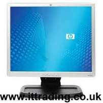 TFT 15 inches hp very clean with good condition for 2300