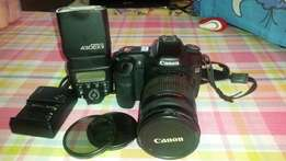 Canon EOS 50D Camera for sale