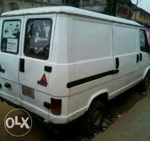 Fiat ducato diesel engine 4sale