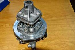 Mercedes Benz Gear lever actuator for Sale