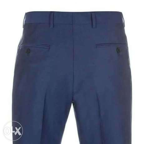 Official trousers Karen - image 3