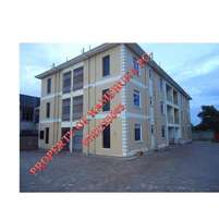 Recommended 2 bedroom 2 baths apartment in Kireka-Namugongo rd at 500