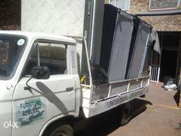 Nissan Caball Three Ton For Sale