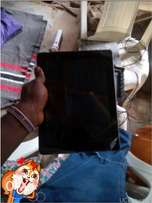 Ipad for sale