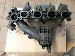 Mondeo 2.0L Dutarec Intake Manifold complete