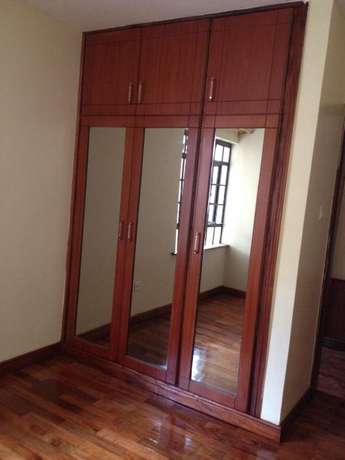 Master en suite three bedroom to let in Ruaka Ruaka - image 7