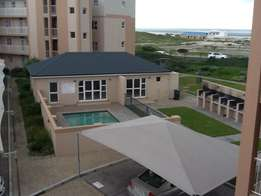 1 bedroom apartment, Sunrise Villas, Muizenberg