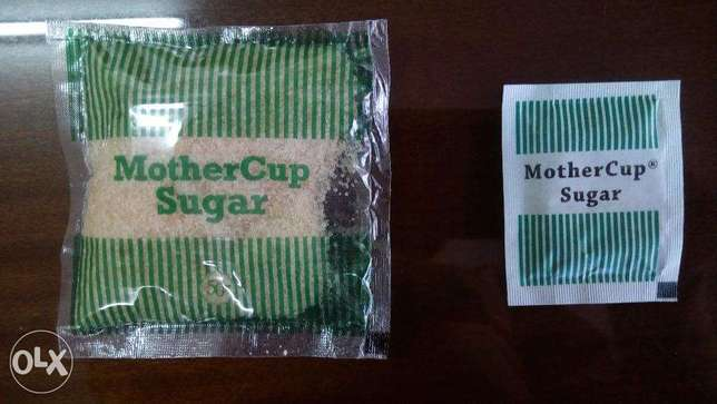 Sugar packing and co-packer Nairobi CBD - image 1