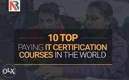 Private Tutor on IT Certification