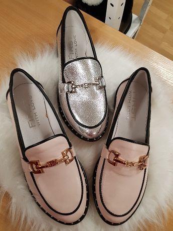 Лоферы женские гуччи  950 грн. - Жіноче взуття Київ на Olx 5eb99ee45ea7c