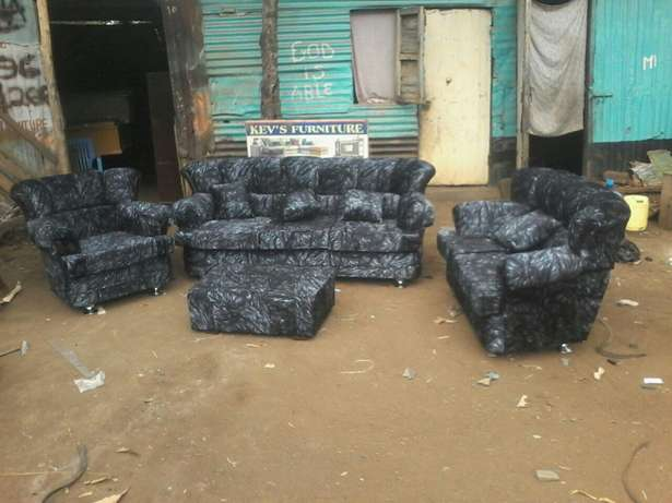 Kev's Furniture Kisumu CBD - image 1