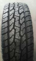 235/75 R15 Maxxis tyre,14800