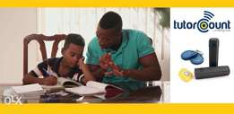 Home Tutor Attendance Monitoring and Evaluation System
