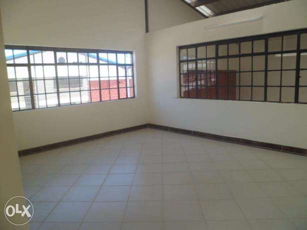 Warehouse To Let in Syokimau Syokimau - image 6