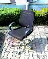 Quality Mesh Office Chair (0084)