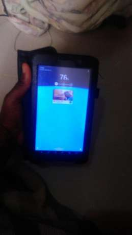 7inch Tab for Sale Akure South - image 6