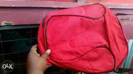 Selling mitumba quality bags