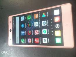 Tecno camon c7 for sale