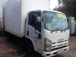Unwanted vehicles wanted for Cash