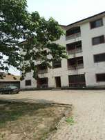 A Beautiful Hotel with Swimming pool For Sale at Rumuola PH.