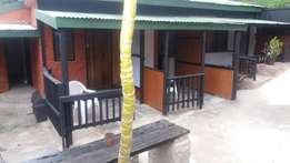 Accomodation -Rooms to rent -in Seaview Durban
