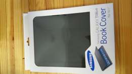 Samsung Galaxy Tab 4 COVER ONLY