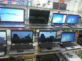Students n business laptops new arrivals with warranty hp 6910p
