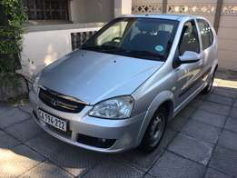 2009 Tata Indica Lxi with very low mileage for sale
