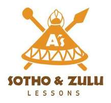 We Give Sotho & Zulu Lessons + Documents Translations