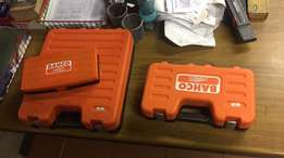BAHCO Tools Brand New