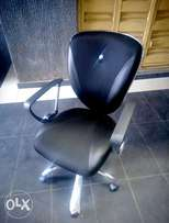 New Quality Office Chair (0064)
