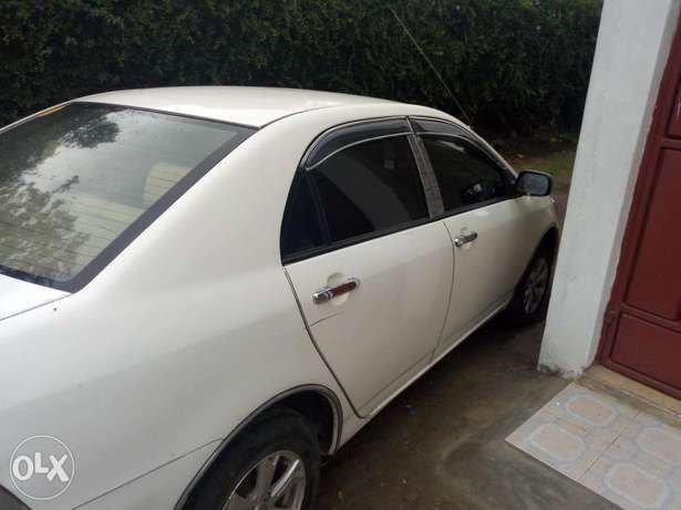 For sale Toyota nze really clean iam the second owner at 500 nego Ongata Rongai - image 5