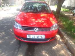 Polo Vivo cars for sale in South Africa