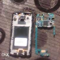 WANTED lg g4 motherboard