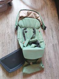 6358b40a Greentom - Wózki dziecięce - OLX.pl