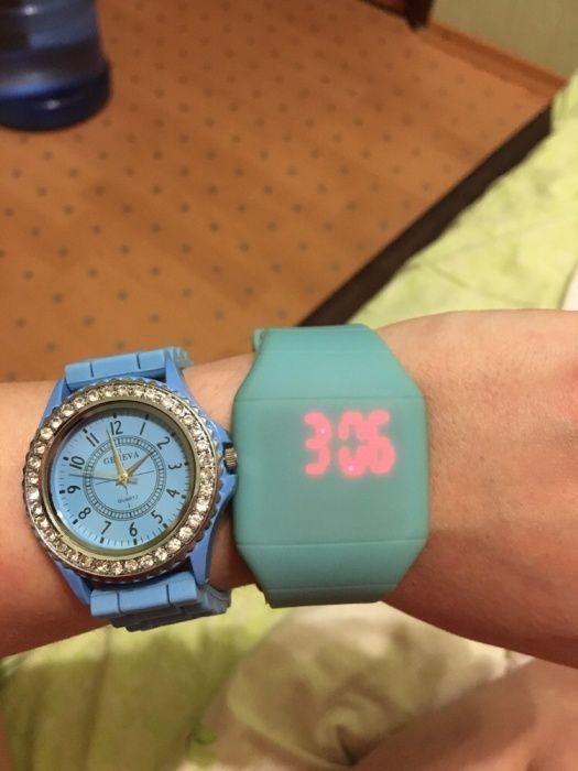 Купить часы в донецке женские бен тен часы ультиматрикс купить
