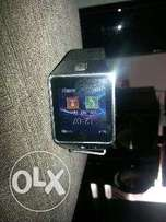smart watch dz90